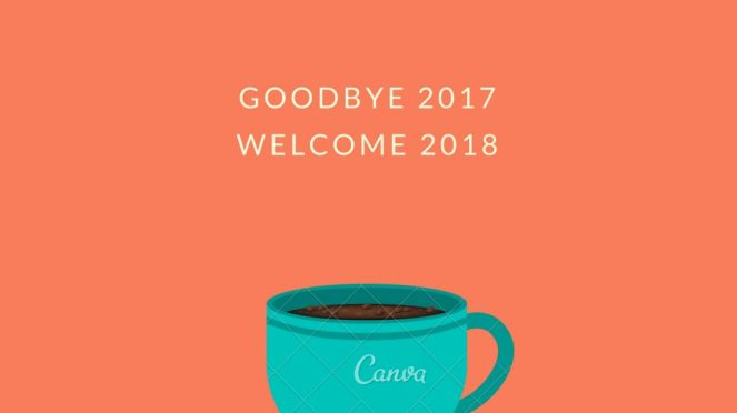 bye-bye-2017-welcome-2018-wallpaper-hd